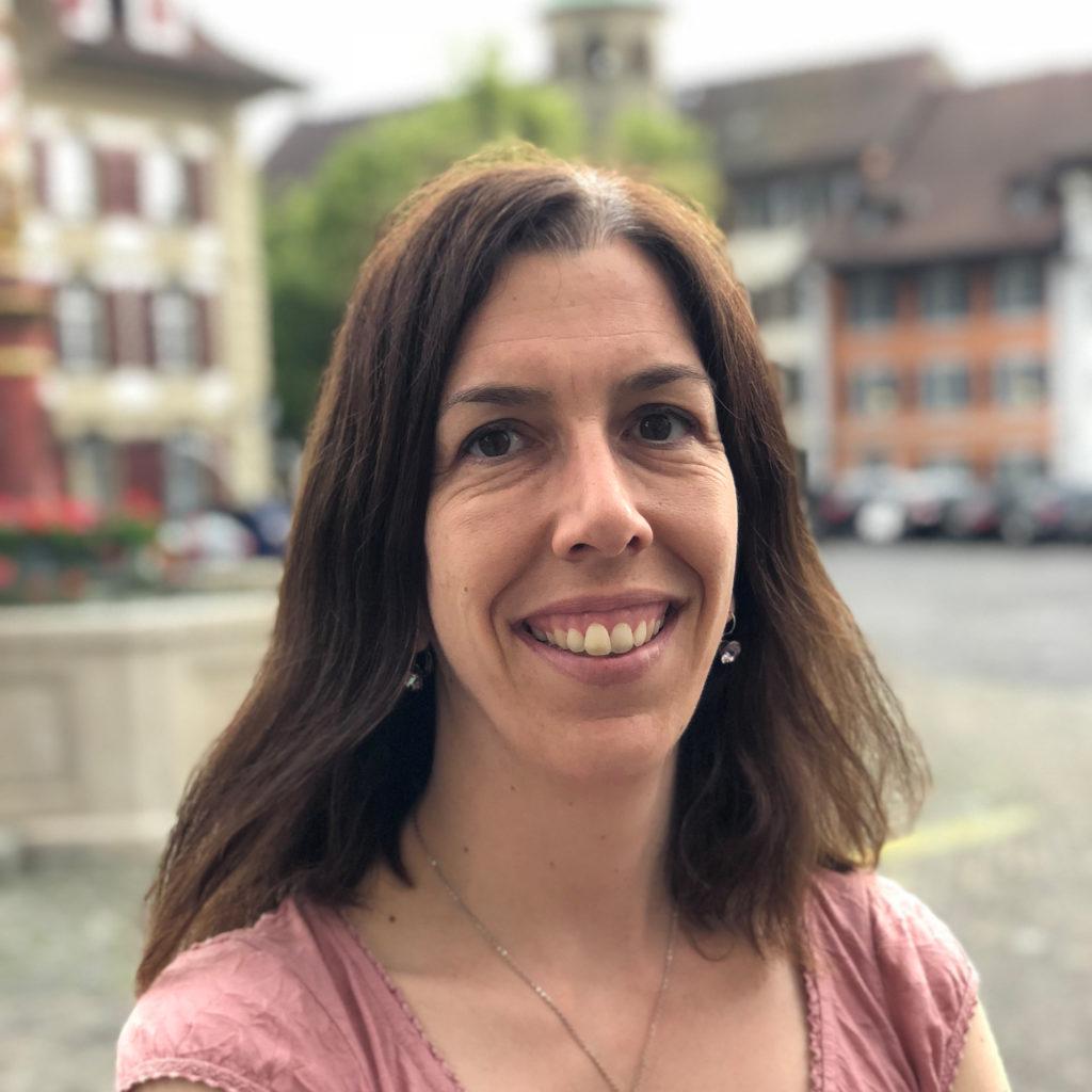 Sandra Steiner-1zu1