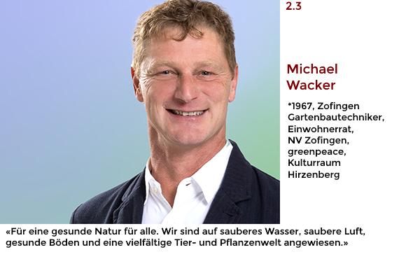 10_03_Wacker Michael-FBA07311