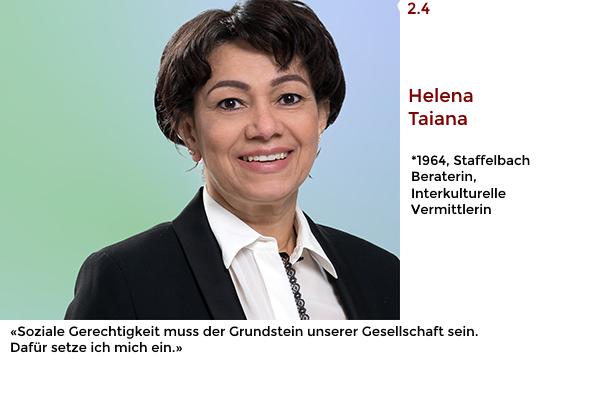 10_04_Taiana Helena-RBA02074