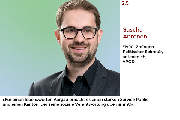 10_05_Antenen Sascha-RBA01911
