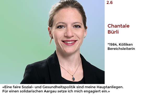 10_06_Buerli Chantal-RBA01950