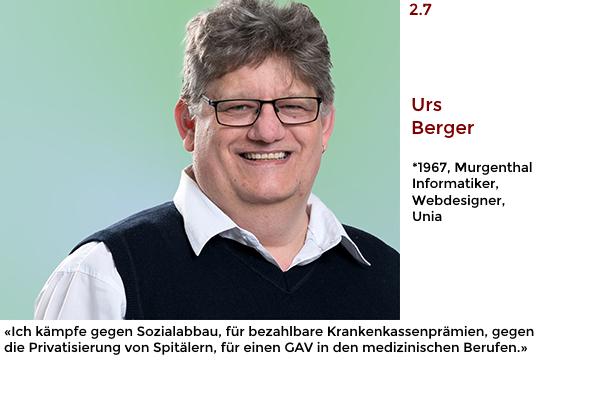 10_07_Berger Urs-RBA01923