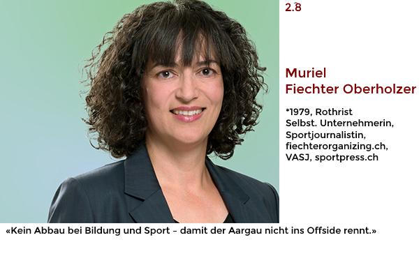 10_08_Fiechter Muriel-RBA02099