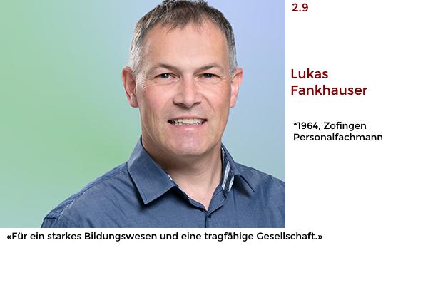 10_09_Fankhauser Lukas-RBA01973
