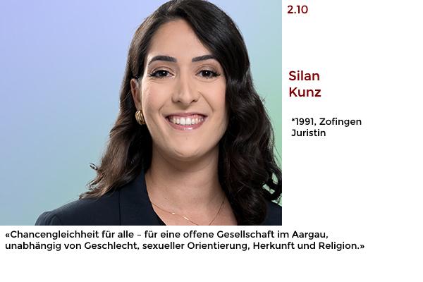 10_10_Kunz Silan-RBA01996