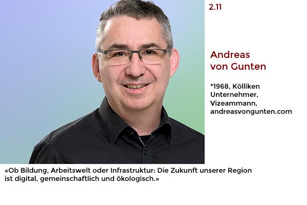 10_11_Von Gunten Andreas-RBA02020