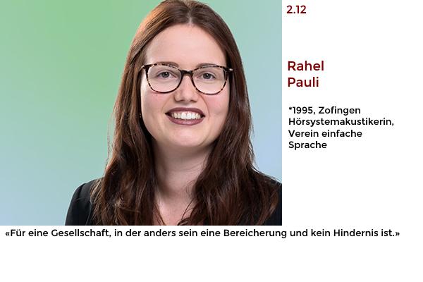 10_12_Pauli Rahel-RBA01977