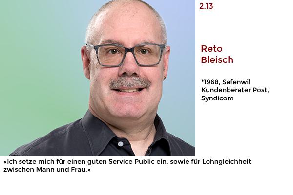 10_13_Bleisch Reto-RBA02082