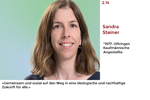 10_14_Steiner Sandra-FBA07547