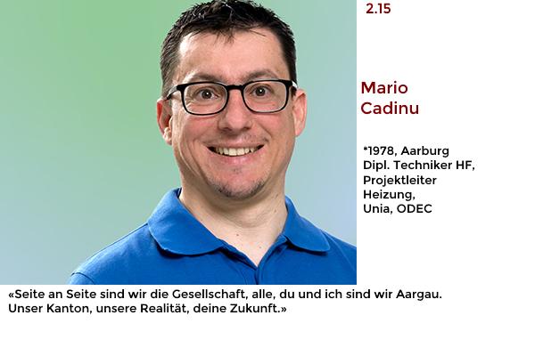 10_15_Cadinu Mario-RBA01942