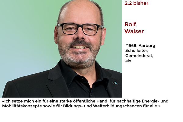 2_02_Walser Rolf-RBA01895