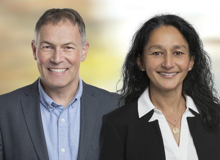Read more about the article Stadtratswahlen Zofingen, SP weiterhin mit 2 Sitzen vertreten!