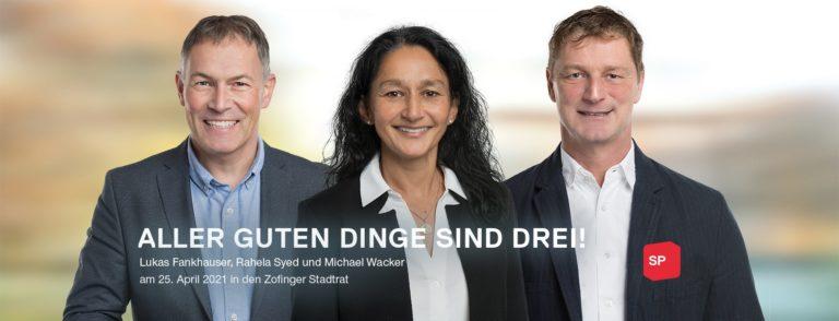 Read more about the article Erste Kommunalwahlen im Bezirk